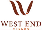 West End Cigars